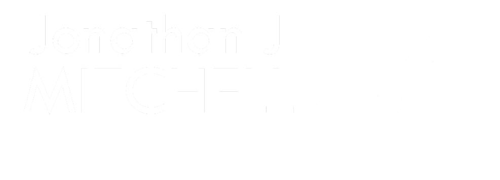 Jonathan J Mitchell | Counselling in Horsham | Therapy in Horsham